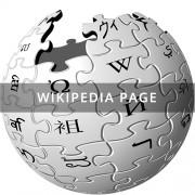 Dr Gemma Calvert's Wikipedia Page